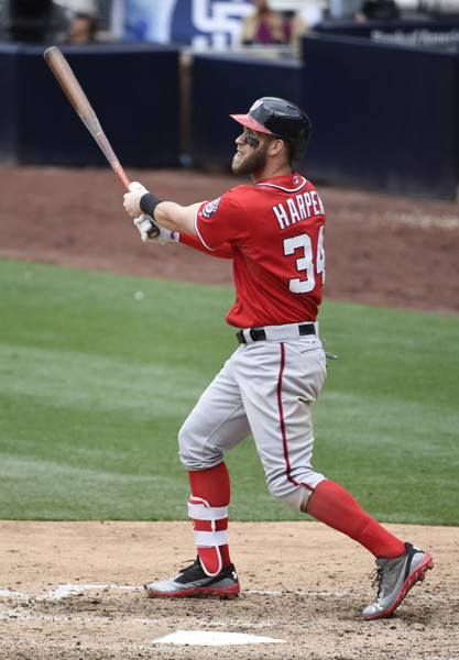 Bryce+Harper+Washington+Nationals+v+San+Diego+ulQ9MELP2b3l