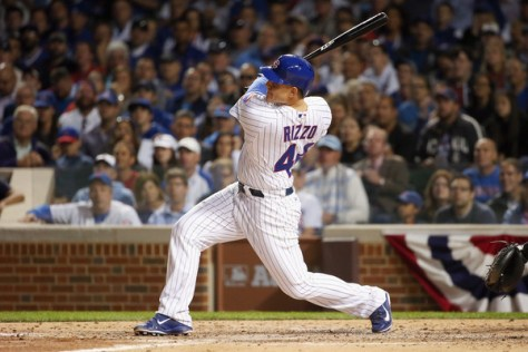Anthony+Rizzo+Division+Series+St+Louis+Cardinals+U4tQDwTmz53l