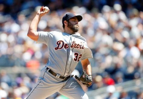 Michael+Fulmer+Detroit+Tigers+v+New+York+Yankees+S5J8EsSlbkUl