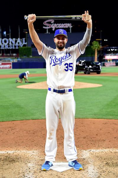 Eric+Hosmer+87th+MLB+Star+Game+7hJDlawDOkXl