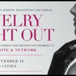 Join us: Jewelry's Night Out in the DC area!!