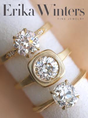 Image © Erika Winters Fine Jewelry