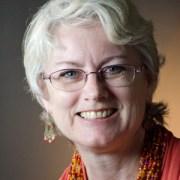 Diana Symons, Christian Writer