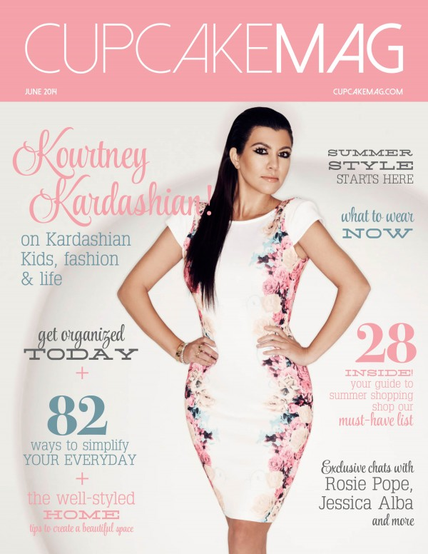 cupcakeMAG_summer_cover