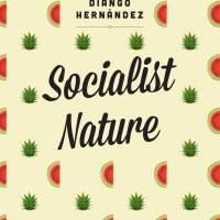 Socialist nature