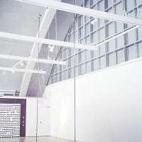 El péndulo de Foucault group exhibition curated by Alejandro Machado for the 12th Havana Biennial