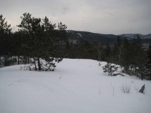 February 2013 017