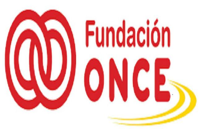 Ajuts de la Fundació ONCE per facilitar el cofinançament europeu a entitats de la discapacitat