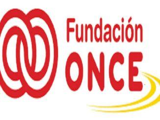 logo fundacion-once