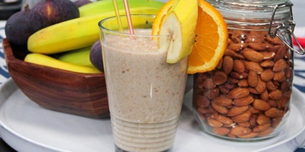 drink-these-3-smoothies-for-breakfast-and-lose-weight-like-crazy-600x300