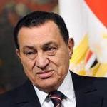 mubarack