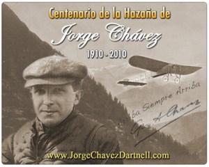 jorge_chavez