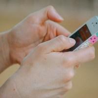 Mensagem no WhatsApp: Como perceber que o ciúme pode desgastar seu relacionamento