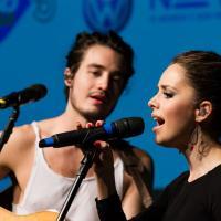 """O que há por trás da música """"Me Espera"""" de Sandy e Tiago Iorc"""