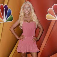 Christina_Aguilera-The_Voice-cuerpo-peso_LNCIMA20130729_0100_12
