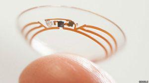 Google-inteligente-diabeticos-BBC-Mundo_NACIMA20140117_0010_6