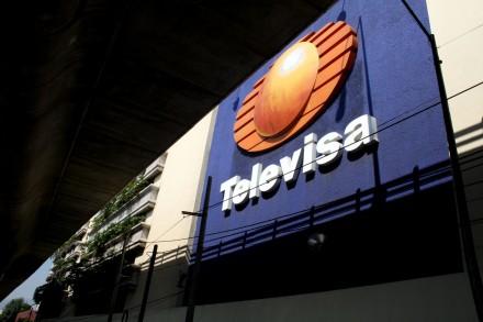 Televisa-440x293