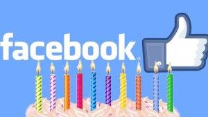 facebookcumpleanos
