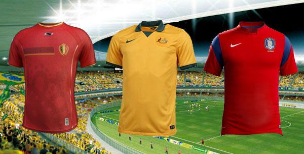 jerseys_mundial_futbol