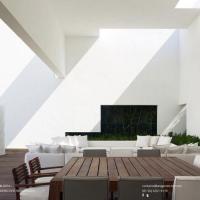 casa_blanca_0