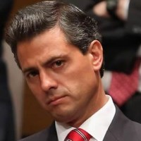 enrique-pena-nieto - copia