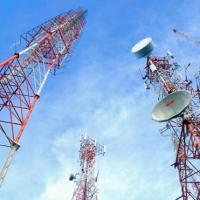 ley-de-federal-de-telecomunicaciones-y-todo-lo-que-dice-que-trae