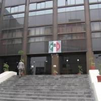 PRI-nacional