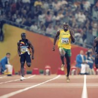 carreras-olimpi