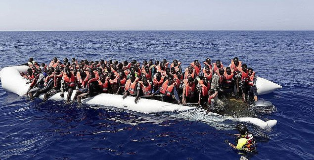 naufragio-egipto