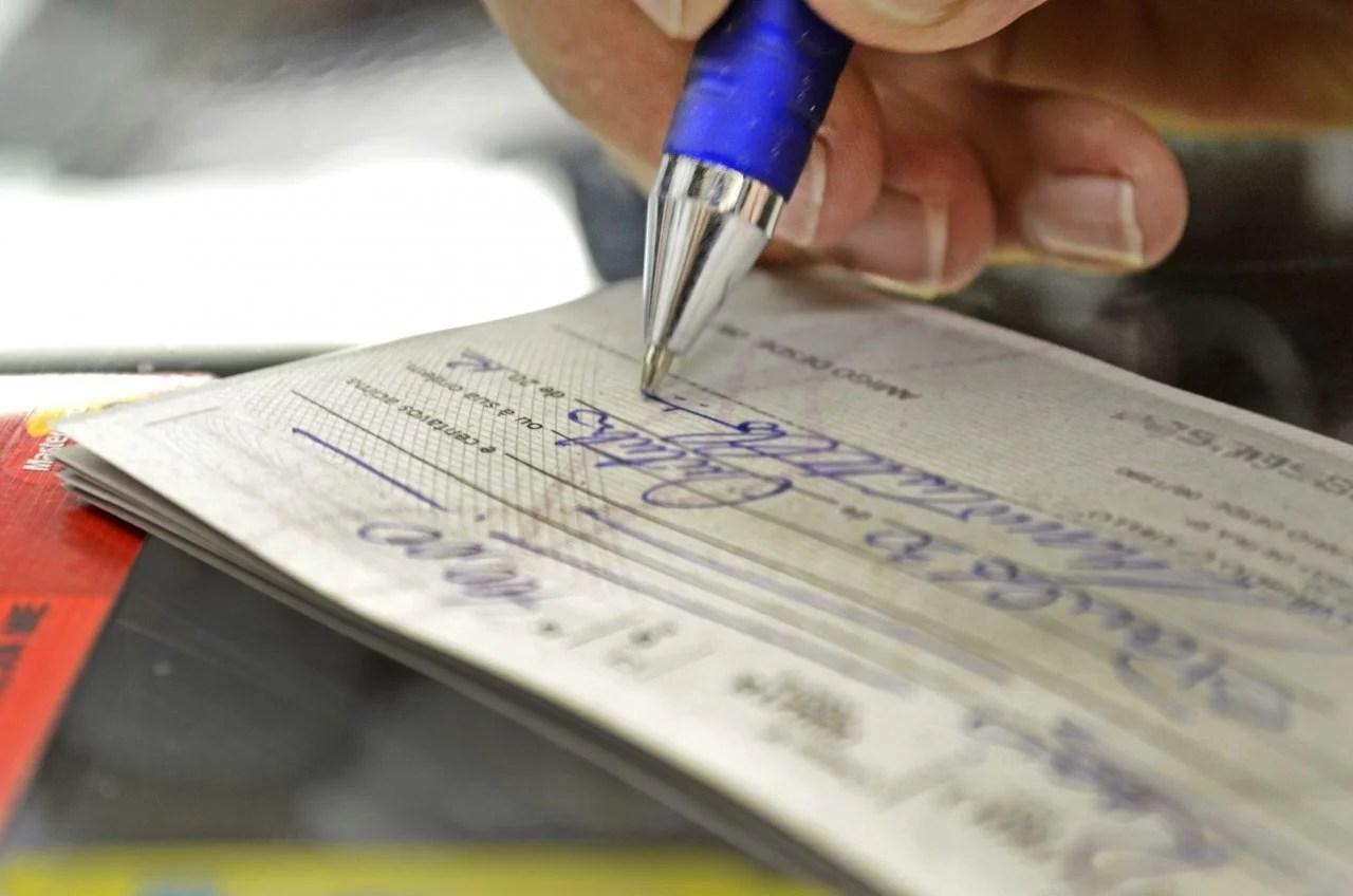 Bancos terão juros menores e parcelamento para quem está no cheque especial