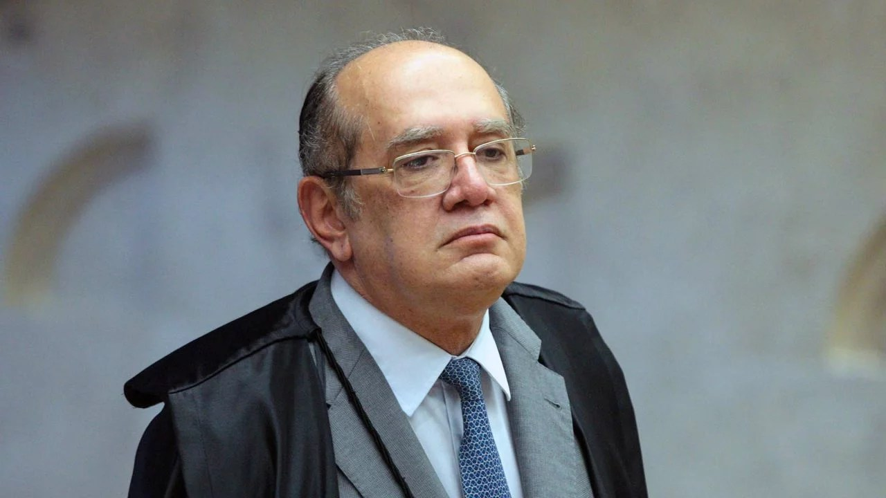 Toffoli defende extensão da redução do foro para outras autoridades