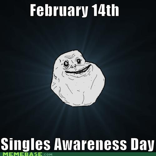 memes-february-th-singles-awareness-day
