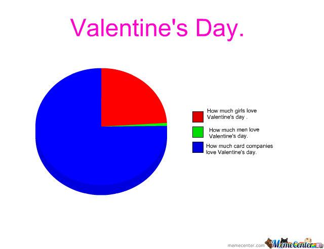 valentines-day_o_151053