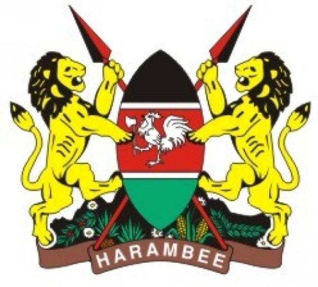 kenyan-emblem