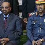 Sudan President Omar al-Bashir re-elected with 94.5pc of vote
