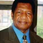 Bishop-D-Mwawasi