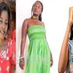 Kenyan celebrities who were house helps, but managed to change their lives