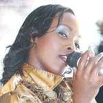 Former Nyambane's 2nd wife,Linda Muthama getting married again!