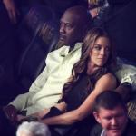 $10,000 Ringside Seat:Celebrities That Graced Mayweather vs Pacquiao Fight-PHOTOS