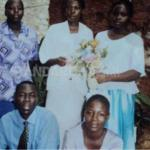 Kenyan family pleads for release of daughter held in Saudi prison