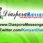 VIDEO:Kidero renames road Jakaya Kikwete in honour of Tanzanian president