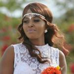 Singer Sara Nanaa Speaks Out on Painful Break Up with Cheating Fiance