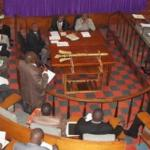 Revealed:Counties With Most 'Extravagant' MCAs