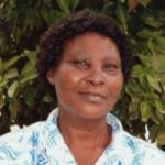 JANET MBUGUA ( MAMA NJERI)