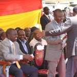 Drama as Peter Munya storms out of Ruto meeting