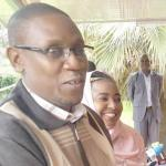 ODM Malindi candidate has 'fake academic papers'