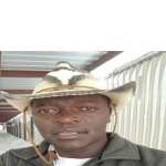 Kenyan Man Dies In A Car Accident In New Mexico