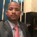 Babu Owino arrested, to spend night in Kilimani police station