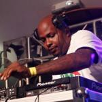 VIDEO:DJ Creme Gives Details Of His Imprisonment in America