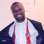 VIDEO:A Kenyan man has died in a car accident in Missouri